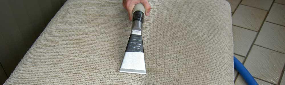 Мягкой мебели прайс лист контакты
