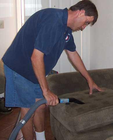 чистка на дому стульев Бронницы цены